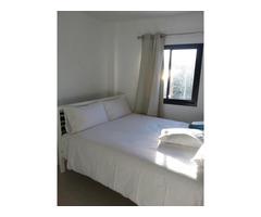 House rental Buriram City