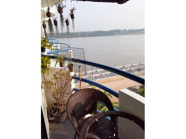 RIM KHONG CONDOTEL,