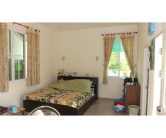 Surin 4 bed 5 shower rooms Fantastic House
