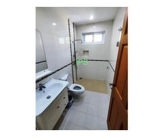 immaculate 3 bed 3 bathroom House in Buriram