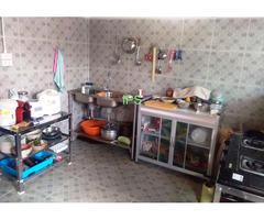 *** Reduced *** Buriram Village house at an amazing price