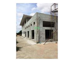 Very Large 6 bedroom House in Chaiyaphum