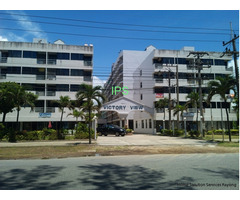 550,000 fror this beach condo in Rayong