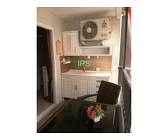 1 bedroom condo in Roi Et