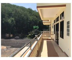 Wellness Retreat, Resort and Spa in Pak Chong