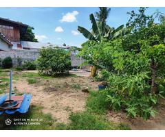 Starter Home Buriram Village