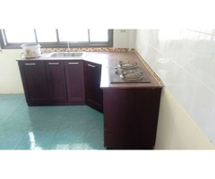 Extremely spacious 3 bed Bungalow in Buriram, Khaen Dong.