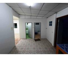 Buriram Central Starter Home  บุรีรัมย์เซ็นทรัลสตาร์ทเตอร์โฮม