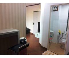 1 bed Condo Rental คอนโด  Centre of Buriram