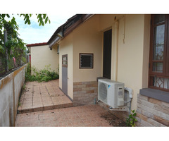 2 bedroom house in Pinery Park beach in Rayong!