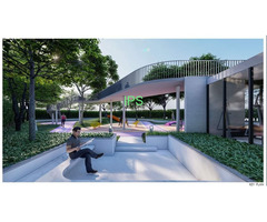 Proud New Build in Buriram