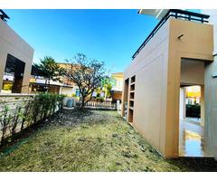 A magnificent 4 bed 3 bath Buriram house
